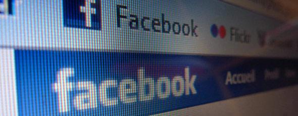 Facebook apuesta por el Comercio Electrónico
