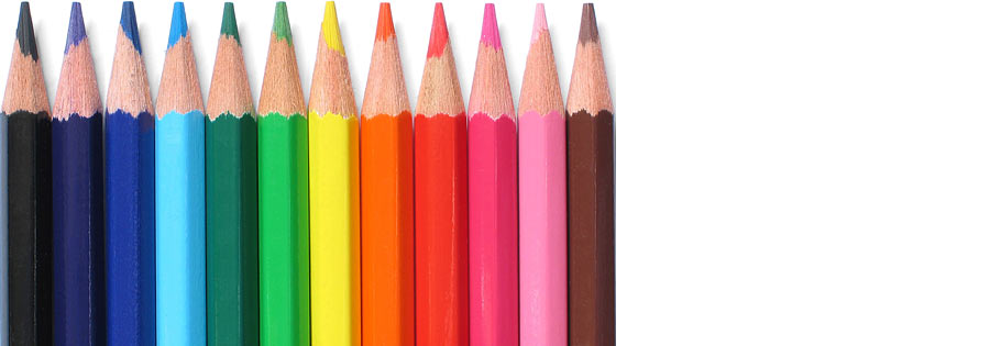 Para gustos, colores