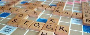 consejos elección palabras clave