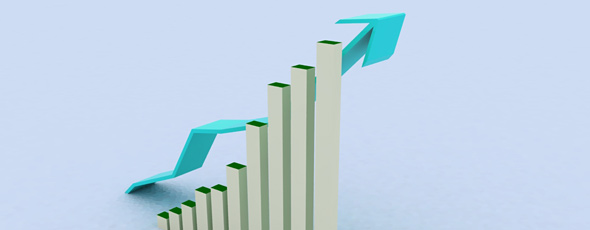 Mimar el blog de la empresa genera beneficios
