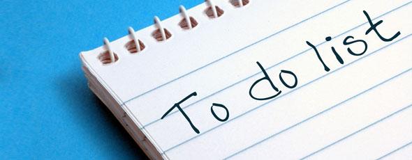 5 requisitos básicos para montar una Tienda Virtual. ¿Estás listo para vender por Internet?