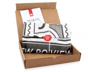 Caja original tienda online