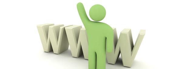 ¿Cómo aumentar las visitas en tu Tienda Online?