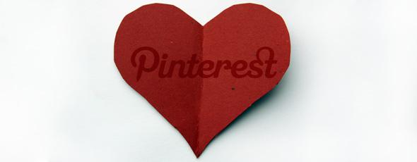 ¿Cómo Pinterest puede ayudar a tu Tienda Online?