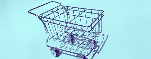 Importancia de un buen carrito de compra en una Tienda Online