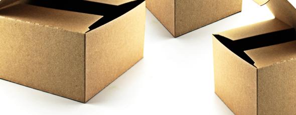 La importancia de la logística en el comercio electrónico