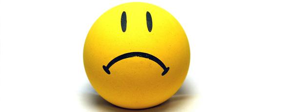 ¿Puedo recuperar a un cliente insatisfecho de mi tienda online?