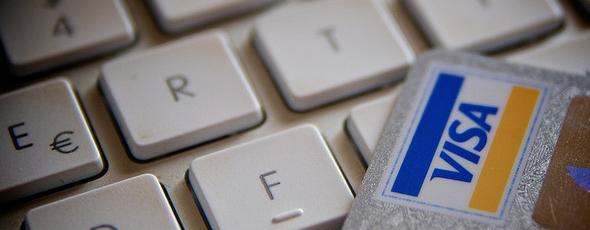 La importancia de la tasa de conversiones de una tienda online