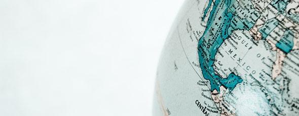 Aprovechar el comercio electrónico para internacionalizarse