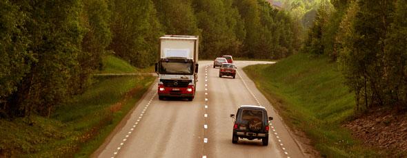 ¿Qué proveedor de logística le conviene a mi negocio online? (Parte III)
