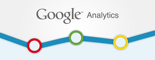 Herramientas de analítica web: Google Analytics (Parte 1)