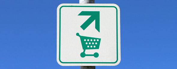 ¿Cómo generar tráfico en mi Tienda Online?
