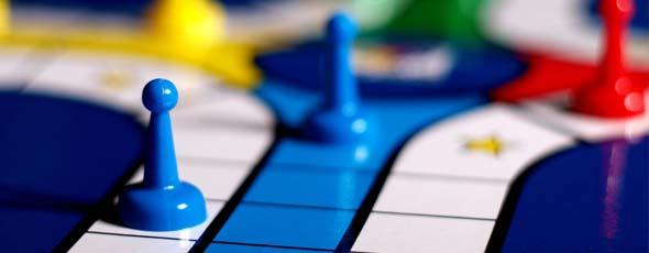 Cómo usar la gamificación en mi negocio online