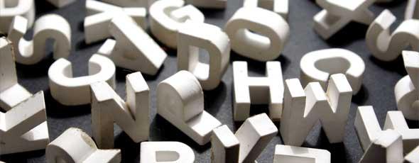 ¿Cómo elegir un buen dominio para tu tienda online?