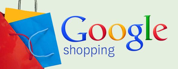Google Shopping: El comparador de productos para tu tienda online