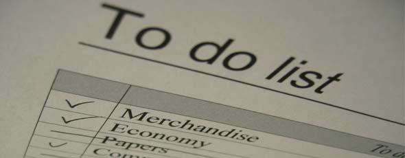 Las necesidades de tu tienda online