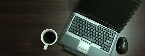 Coolhunting para tu negocio online