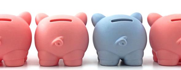 Financia tu tienda online mediante el Crowdfunding