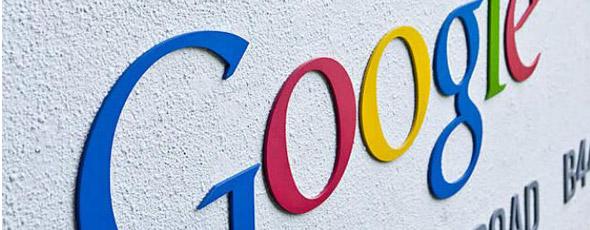 Google Shopping Express, una nueva herramienta para tu tienda online