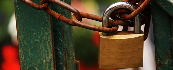 ¿Necesita mi tienda online un protocolo SSL?