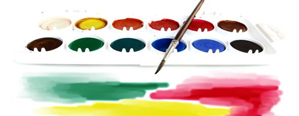 Cómo escoger los colores apropiados para nuestro comercio electrónico