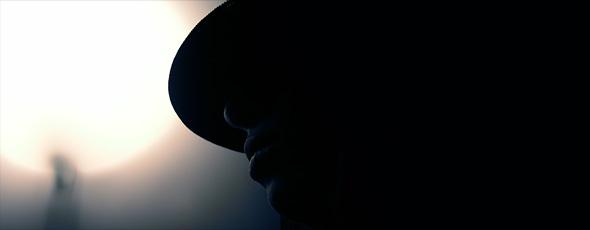 Black Hat SEO: Lo que NO debes hacer nunca en SEO
