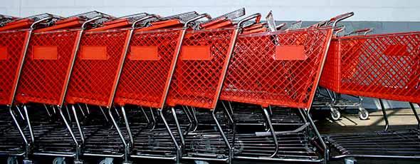Reducir el abandono del carrito de la compra en tu ecommerce