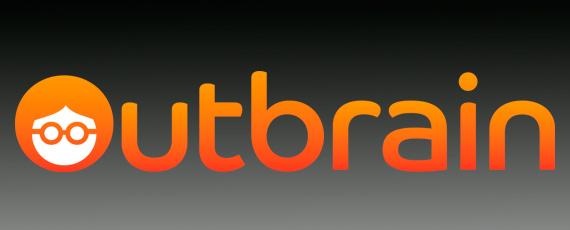 Outbrain, la herramienta para recomendar contenidos