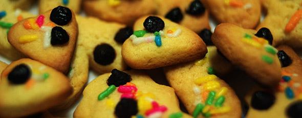 ¡Atención! Nueva ley de cookies para tu tienda online