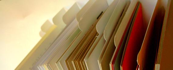 Emitir facturas electrónicas en nuestro comercio online