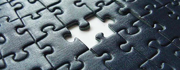Las 8 claves principales para montar un negocio en Internet