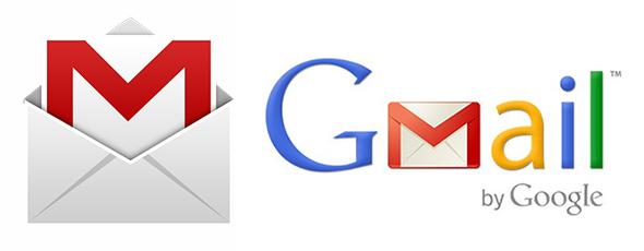 Nuevos retos para el email marketing con los cambios de Gmail