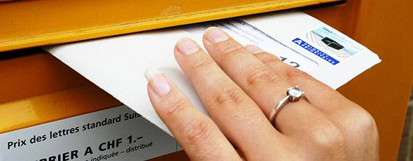 ¿Qué es una política de devolución en un negocio online?