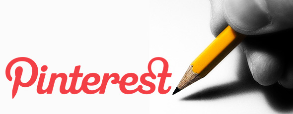 Pinterest en el ecommerce