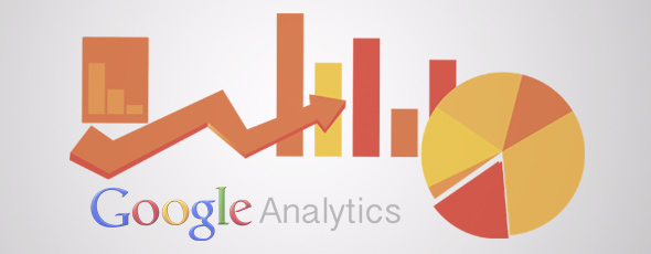 ¿Qué hacer con el Not Provided de Google Analytics?