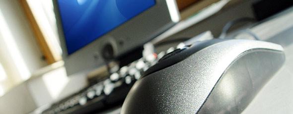 Consejos para mejorar el SEO de tu negocio online