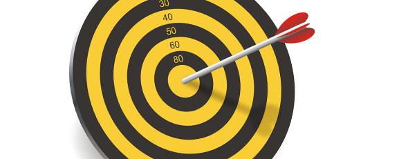 La técnica del Behavioral Targeting y sus beneficios para tu tienda online