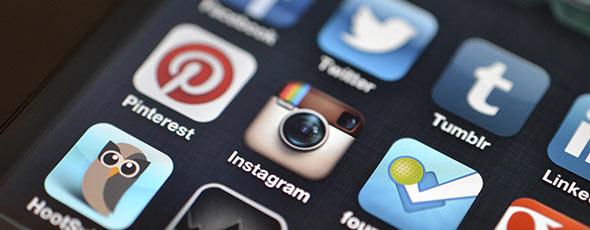 Instagram, el gran aliado del comercio electrónico