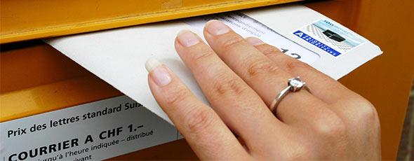 ¿Cómo evitar las devoluciones en mi tienda online?