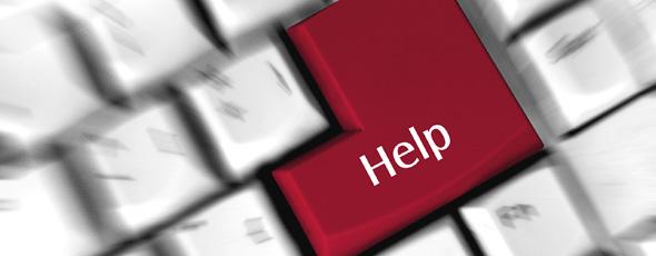 Las 9 incidencias más frecuentes en el comercio electrónico
