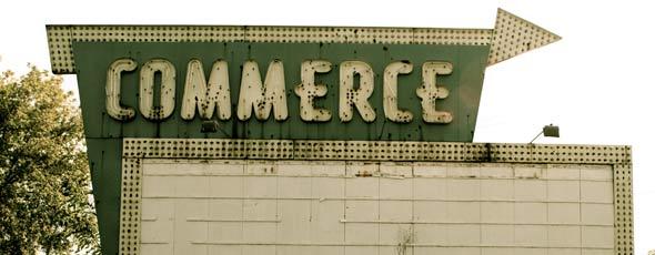 El público senior, gran oportunidad para el E-commerce