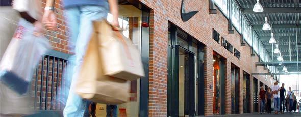 Más allá de la tienda online… ¡el centro comercial virtual!