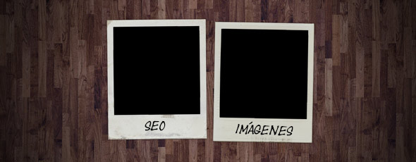 SEO para las imágenes del comercio electrónico