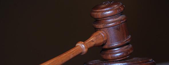 ¿Cómo ha afectado al comercio electrónico la nueva ley de protección al consumidor?