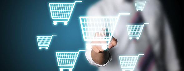 El futuro del ecommerce para 2025