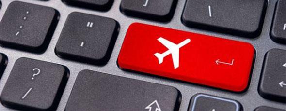 5 ideas para tu tienda online en vacaciones