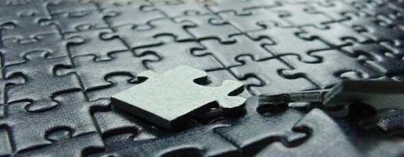 4 componentes clave para el e-commerce