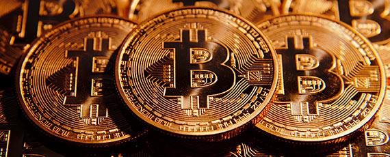 Bitcoin, el nuevo método de cobro en tu tienda online