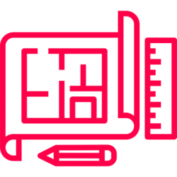 icono-servicio-diseno