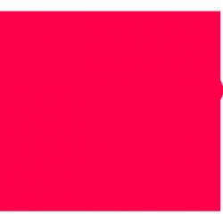 icono-servicio-estrategia